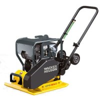 Виброплита Wacker Neuson DPS 1850H Basic